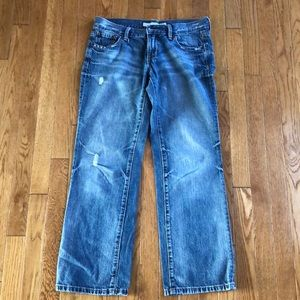 Old Navy Jeans - 🌻SALE!! 🔥Old Navy denim jeans. Size 6short